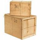 embal pro nos produits caisses carton caisses bois caisses en bois caisse bois d roul. Black Bedroom Furniture Sets. Home Design Ideas